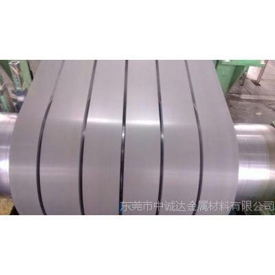 武钢无取向硅钢35WW300性能