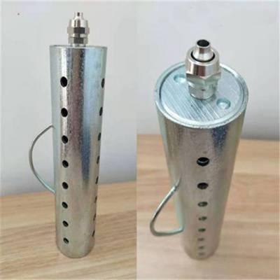 矿用聚乙烯束管滤尘器 束管配件厂家-泰安宇成
