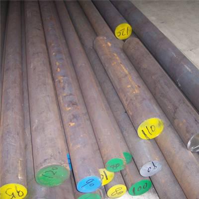 DF6钢材高速钢价格-江门DF6钢材高速钢-沁秀特钢公司