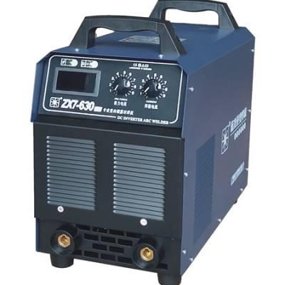 家用小型电焊机多少钱-蓝光电焊-承德小型电焊机多少钱