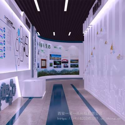 多媒体交通安全教育展厅,数字化交通安全教育展馆 数字展厅设备种类介绍