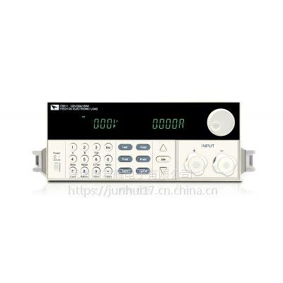 艾德克斯IT8515B/C可编程直流电子负载IT8516B/C/E