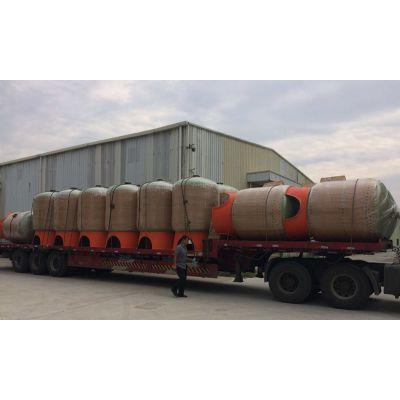 除水中泥沙全自动砂滤过滤器 临汾专业水处理过滤罐厂家供应 优惠价