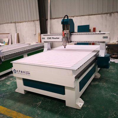 亚克力雕刻机 广告制品 雪弗板雕刻机上海雕刻机厂家服务保障