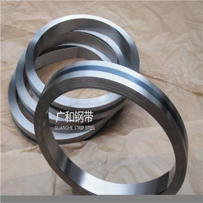 65锰钢带批发-广和钢带厂保质保量-65锰钢带