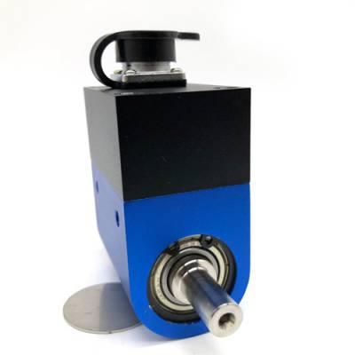 无锡小型扭矩传感器-上海扭矩传感器,南力-小型扭矩传感器求购