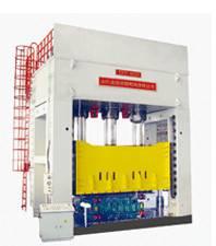 压力机图片-高密高锻机械(在线咨询)-压力机