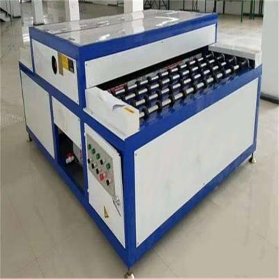 济南朝阳卧式玻璃清洗机WX1600优惠(可定制)