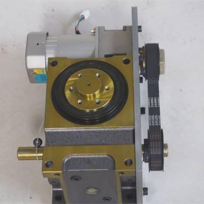 插座组装机分割器厂家-插座组装机分割器-诸城正一机械