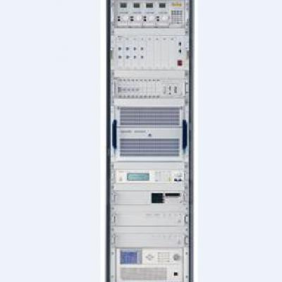 Chroma/致茂台湾8491电源自动测试