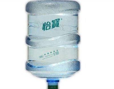 莲湖区矿泉水电话多少 欢迎咨询 西安市高新区咕咚桶装水配送供应