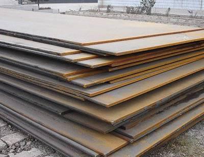 巢湖走道板铺路钢板出租-软路基加固加固