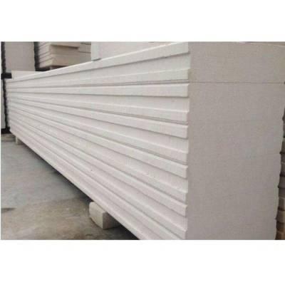 发泡轻质隔墙板定制 复合轻质隔墙板订做 力办