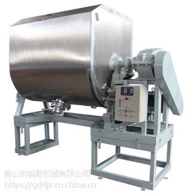 广东5吨真石漆搅拌机厂家 真石漆混合设备