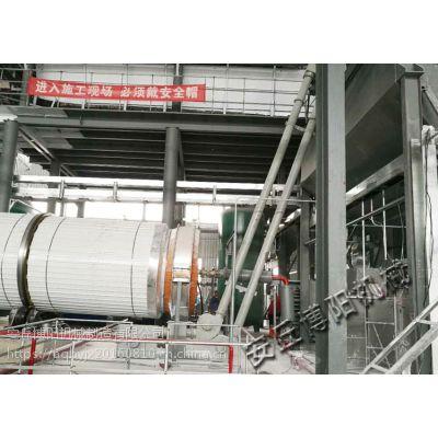 管链式输送机 氧化铝粉管道输送 粉体称重输送