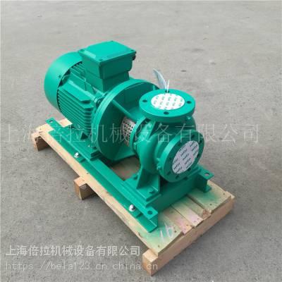 德国wilo威乐冷却液循环泵NLB65/160-2.2/4忻州代理商
