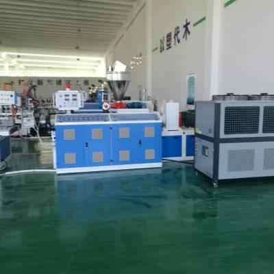苏州包装工业风冷机公司 制冷机 尺寸精准