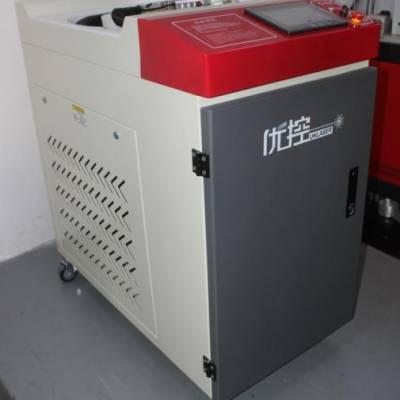 佛山1000W手持式激光焊接机 设备价格