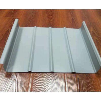屋面铝镁锰板-陕西铝镁锰板-安徽盛墙公司(查看)