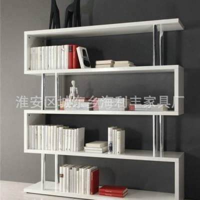 红木办公桌-办公桌-海利丰办公家具厂(查看)