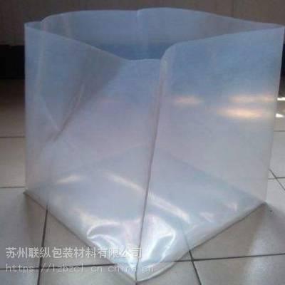 PE方底袋 塑料自立袋出售