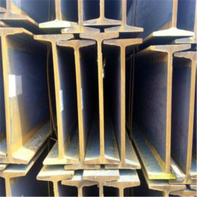 厂家供应 国标工字钢规格型号 16工字钢