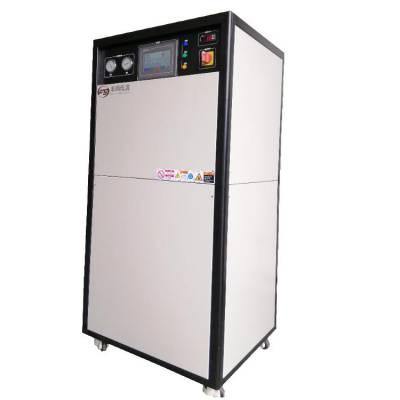 低温深冷泵 丰尚低温水汽捕集泵 美国POLYCOLD维修