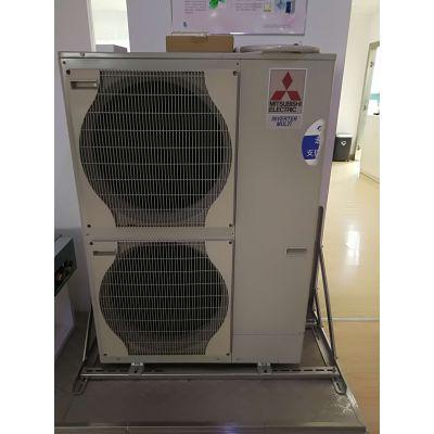 南通三菱电机中央空调总代理