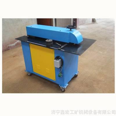 板材加工机 牛头剪板机 手动剪板机 手提式剪板机