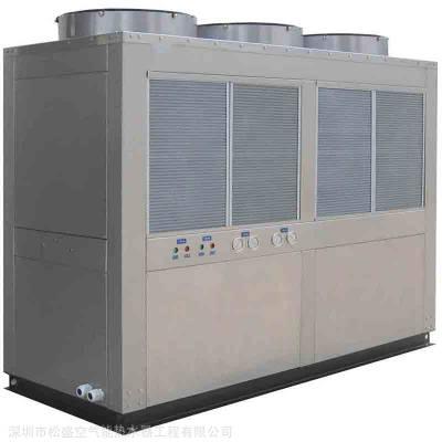 肇庆空气能热水器一体机厂家专业团队安装