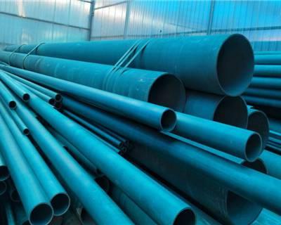 冷库专用钢管价格-新疆冷库专用钢管-福润金属制品(查看)