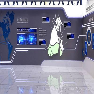 声光电多媒体反邪教展厅,数字化反邪教教育展馆展厅 展厅广告片制作考虑事项