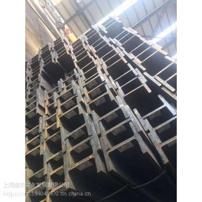 美标H型钢W8*10/15/28/31/35/40材质A572GR50价格低廉长期供应