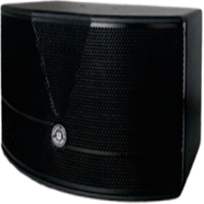 TOPP PRO美国拓谱单12寸KTV音箱服务-热线:4001882597