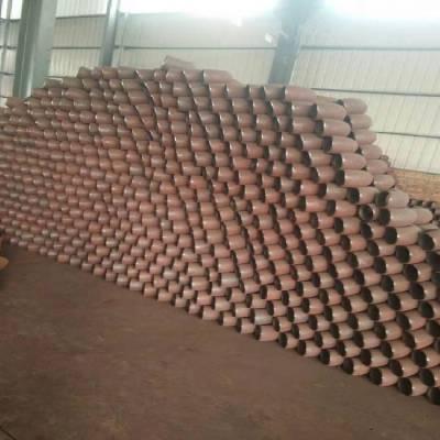 国标碳钢弯头厂家绝不昧良心