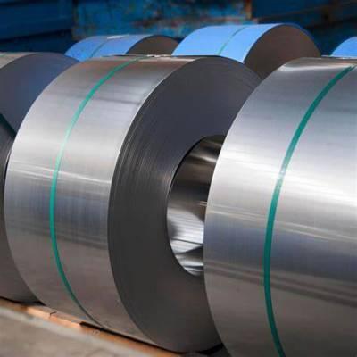 430不锈钢板材-430不锈钢批发报价-430不锈钢价格行情走势