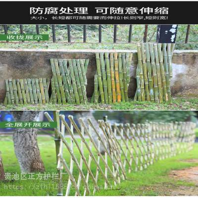 新闻:铜梁工程围挡电力配电围栏价格批发市场