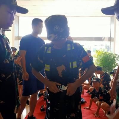 南京冬令营训练报价 元旦企业年会 服务值得信赖