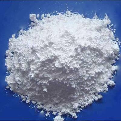 耐磨损添加剂PTFE粉末 美国苏威XPP527S