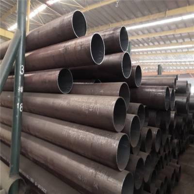 天津大无缝15CrMo高压化肥无缝钢管 15CrMoGB6479化肥钢管