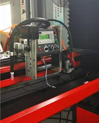 直缝焊接专机行业好口碑-元晟科技-武汉直缝焊接专机