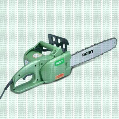 电动链锯CC11-250,CC11-380,CC11-430