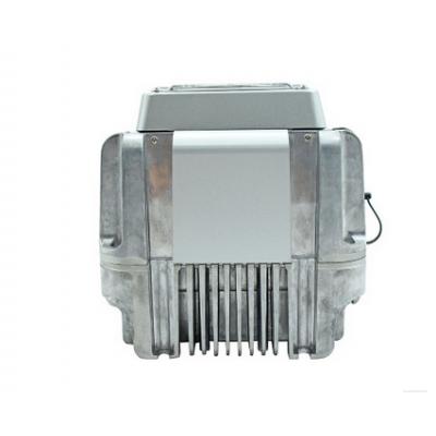 出售鼎力高空作业车充电器,高端智能铅酸电池充电器,锂电池充电器