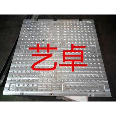 广东省机械加公司 东莞铝件cnc加工中心加工 6061铝合金机加工