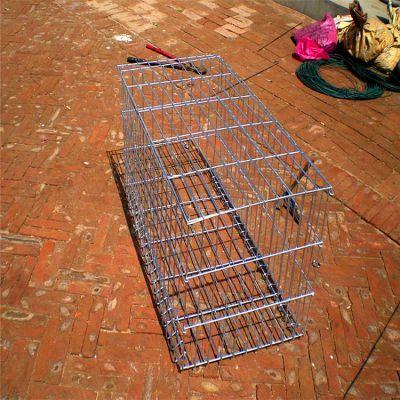 电焊石笼网厂家|低碳钢丝电焊石笼网|焊接电焊石笼网|环标|格宾网|六角网|铅丝笼