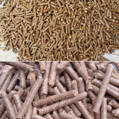 济宁玉米秸秆颗粒燃料-豫宛节能环保高效