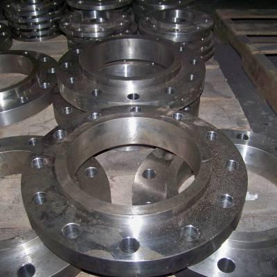 厂家Incoloy 800H钢管 锻件 钢板 合金棒材 合金圆钢