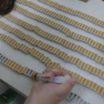 岳阳手工活外发真实可靠 电子外发加工 简单易操作