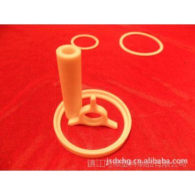 聚四氟乙烯导向环——长期使用温度-200--260度(质量保证)