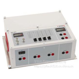诱导开关瞬态测试电路NSG 5071 瑞士TESEQ/特测 NSG 5071